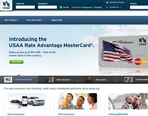 usaa bank account login usaa login www proteckmachinery