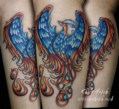 tattoo inspiration phoenix 101 best images about tattoo inspiration on pinterest