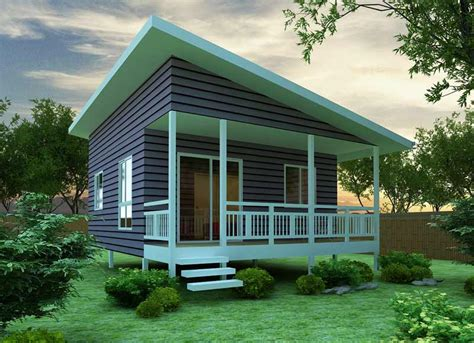 new home designs modern mini homes designs ideas