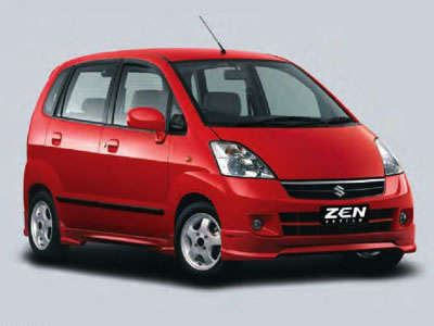 new car in india with price list maruti suzuki cars price list in india october 2017