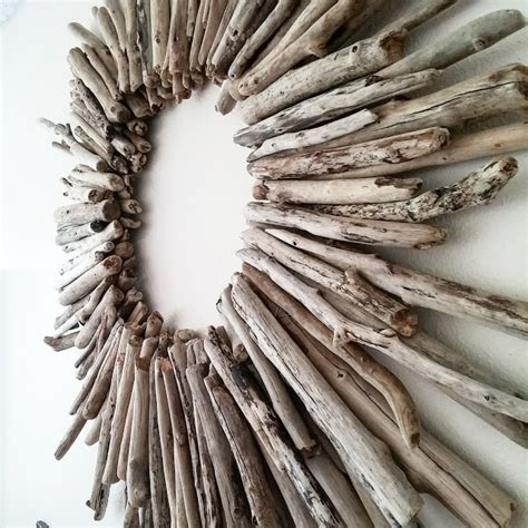 top 28 driftwood l diy driftwood luv my spare time simply gourmet diy driftwood wreath