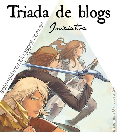 libro triada despertar triad lost in a sea of dreams 161 otro premio y primeras triadas