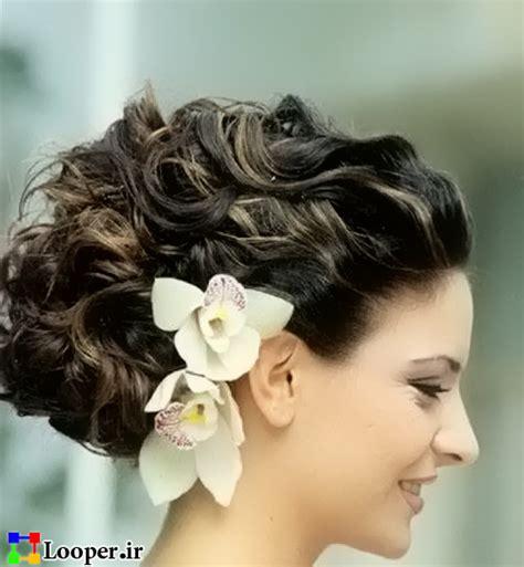 shinion hair shinion hair 2013 apexwallpapers com