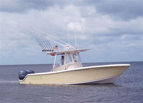 jersey sport fishing boats charter boats cape may cape may fishing charter boats