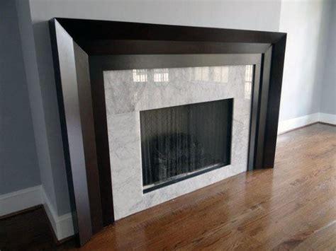 modern fireplace surround ideas top 70 best modern fireplace design ideas luxury interiors