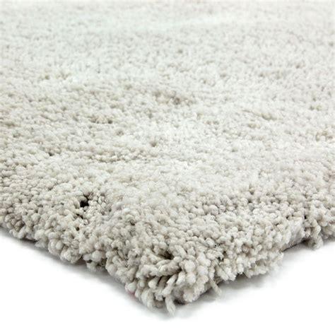 tapis chambre tapis de chambre ado pas cher de 9 224 39 monbeautapis com
