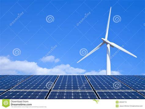 renewable energy royalty free stock images image 29046779
