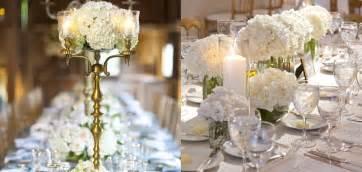 wedding centerpieces hydrangeas hydrangea flower arrangements centerpieces memes