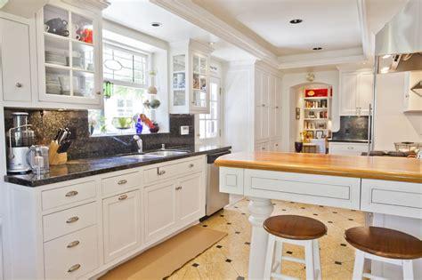 nicest kitchens stunning nicest kitchens 17177