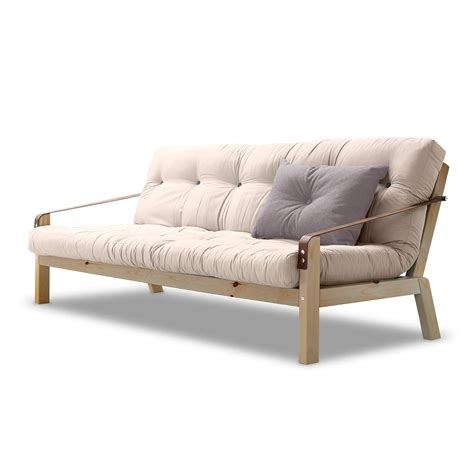 karup sofa poetry sofa by karup connox shop