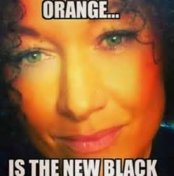 Orange Memes - tom hanks still hasn t told his son chet to stfu today s