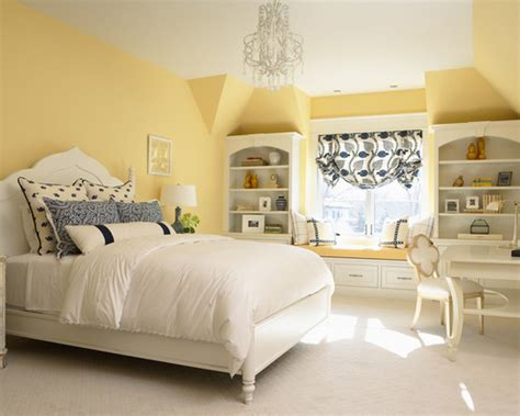 benjamin bedroom benjamin traditional yellow interiors by color 1 interior decorating idea