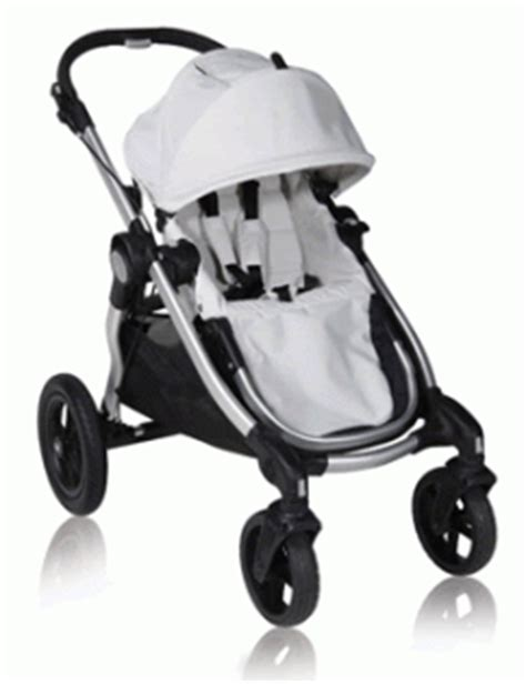 2017 Baby Jogger City Select Australia by Reviews For Baby Jogger City Select The Bub Hub