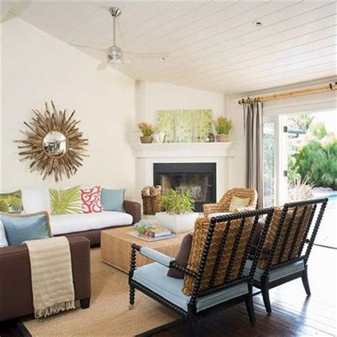 corner fireplaces arranging furniture in small living
