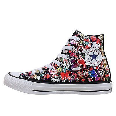 Sepatu Converse High Chucktaylor 2 Serpentine 770 best images about converse on high tops converse and andy warhol