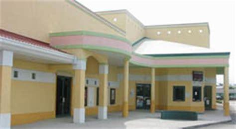 CinemaTour - Cinemas Around the World - Bahamas Galleria Cinemas Bahamas Jfk