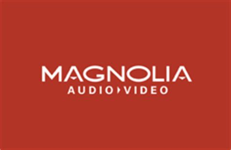 Home Decor Stores Seattle by All About Magnolia Audio Video