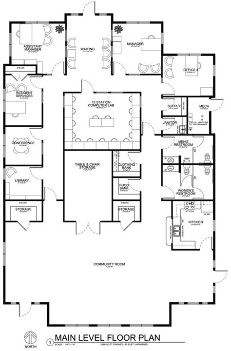 computer lab floor plan computer lab floor plan home interior design ideashome