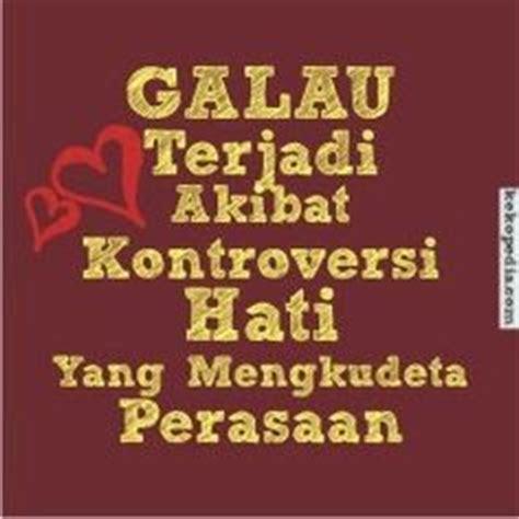 gambar kata kata cinta darwis tere liye dp bbm cinta
