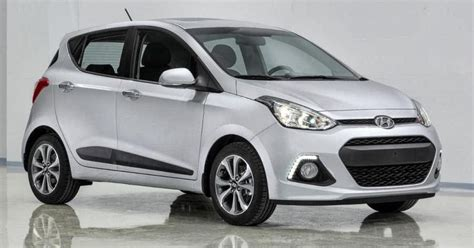 hyundai i10 engine specifications 2014 hyundai i10 prices and specification autoesque