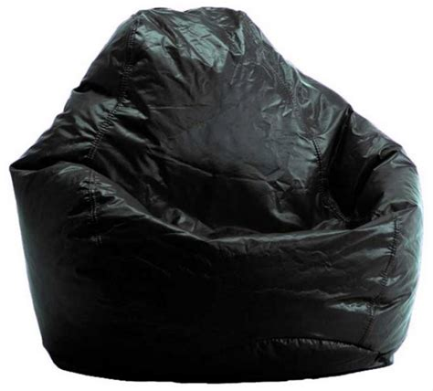 Sears Bean Bag Chairs by Sears Bean Bag Chairs Recall Today S Parent