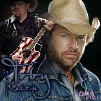 toby keith ryman 158 best images about toby keith on pinterest