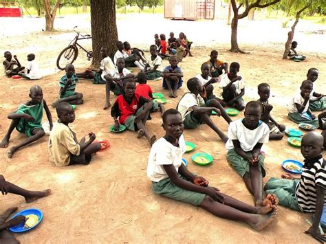 A Fragile Nation The Crisis 1 south sudan crisis ranks nation as most fragile