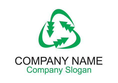 free logo to design free company logo www pixshark com images galleries