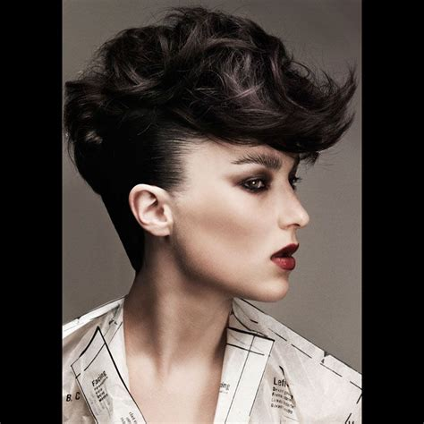 toni and guyshort hair cut toturial 17 best ideas about style finder on pinterest short