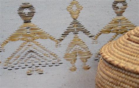 tappeti sardi vendita on line tappeti sardi vendita on line tappeto sardo orbace