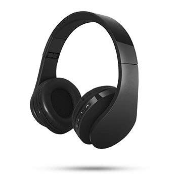 best quality headphones 50 top 10 best ear bluetooth headphones 50