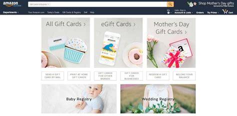 Kinguin Gift Card - amazon 100 gift card fr acquista su kinguin