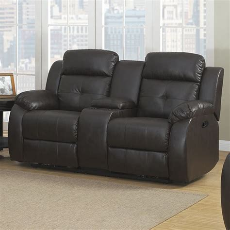 Lazy Boy Dual Reclining Sofa Lazy Boy Dual Reclining Sofa Lazy Boy Recliner Sofa 250 Sofa Recliner Reclining Sofa Lazy Boy