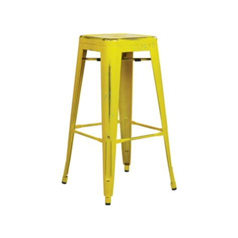 Bolt Bar Stool Bases by Norman Swivel Bar Stool Bolt Base 28 Tablebasedepot