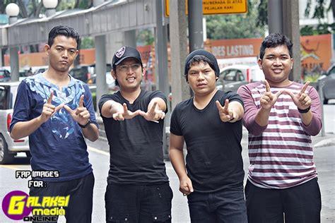 lagu dangdut terbaru bulan mei hiburan wali pilih malaysia untuk lancarkan album baru