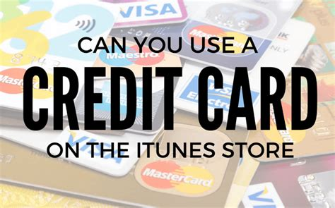 Where To Use Apple Gift Card - buy using apple gift card photo 1