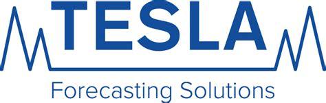 tesla forecasting nrgstream energy information solutions