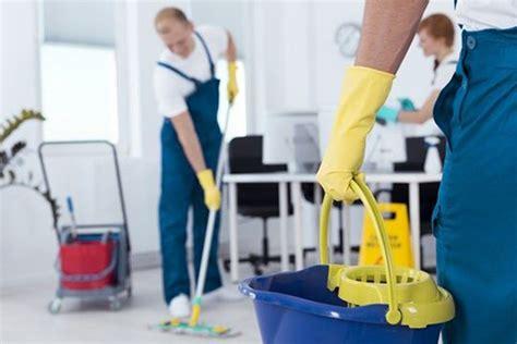 empresas de limpieza para oficinas c 243 mo garantizar la seguridad inform 225 tica en la limpieza de