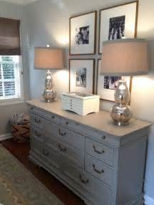Bedroom Dresser Decoration Ideas bedroom decorating ideas on pinterest bedroom decorating ideas