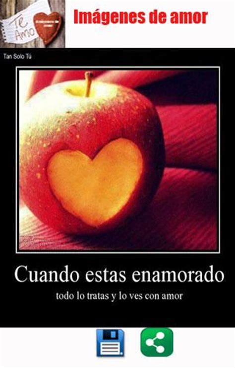 imagenes motivacionales de amor im 225 genes de amor android apps on google play