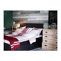ikea pax bedroom furniture pax e room storage and bed frame with storage