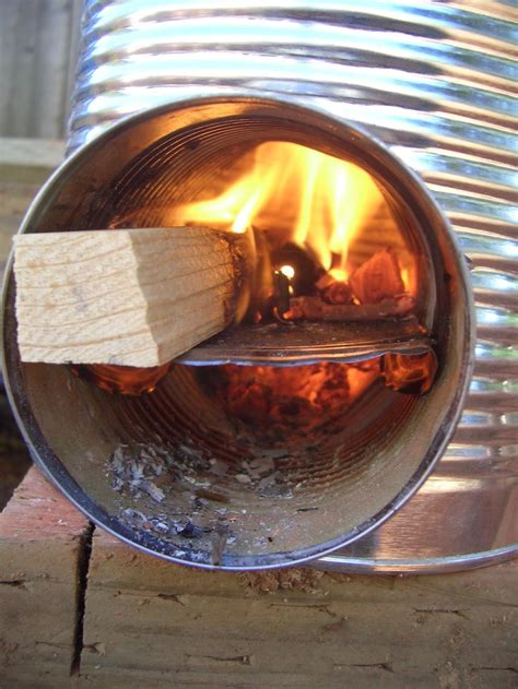 rocket stove design don t forget that the place you insert
