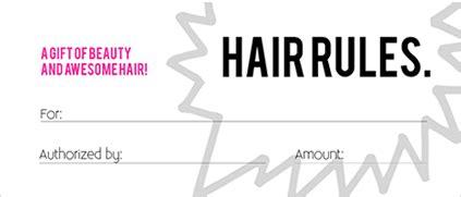 printable gift certificates for hair salon salon and spa gift certificates free to download and print