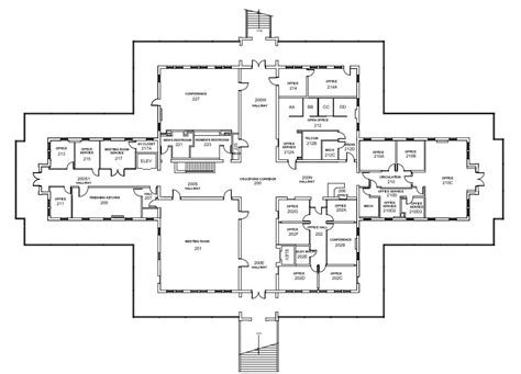 Builders Floor Plans Planning Design And Construction The Of Arizona