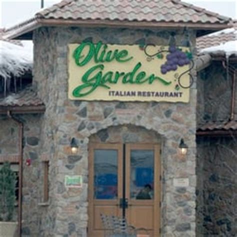 Olive Garden Houston Locations by Olive Garden Italian Restaurant Italian Houston Tx Yelp