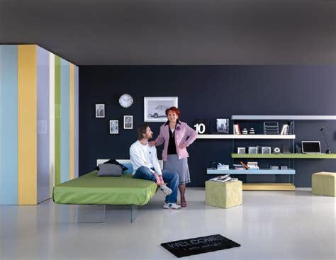 ultra modern bedroom ultra modern kids bedroom designs by lago digsdigs