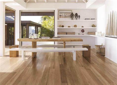 pavimenti negozi collezioni gt pavimenti interni gt gres legno negozi