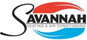 Heating And Air Inspiring Heating And Air Logos 38 In Logo Design Software