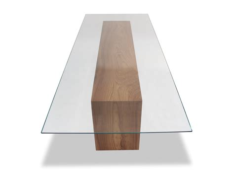 Popular Dining Tables Unique Glass And Wood Dining Tables Rotsen Furniture Glass Top Solid Wood Dining Table 18