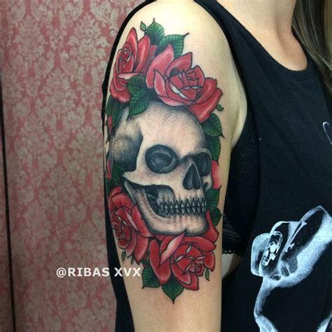 xvx tattoo meaning las 25 mejores ideas sobre tatuajes de rosa tradicionales